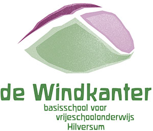 STIP - De Windkanter